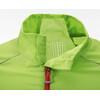 Salomon M's S-LAB Light Jacket Granny Green
